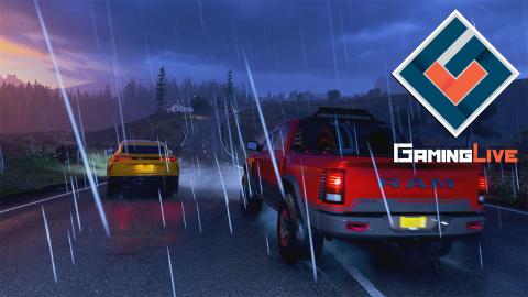 Forza Horizon 4 : Fortune Island, quoi de neuf à l'horizon ?