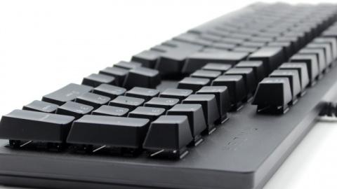 Mise à jour de notre dossier comparatif : Test du clavier Razer Huntsman