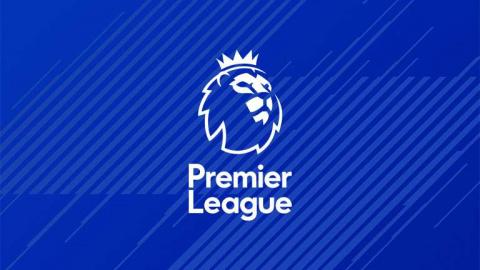 PS League : Le Boxing Day se joue aussi en ligne !
