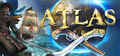 Atlas sur PC