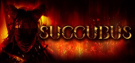 Succubus sur PC