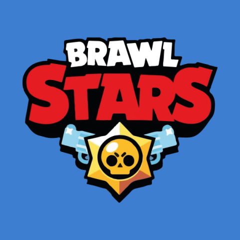 Brawl Stars, guide complet, astuces, aide