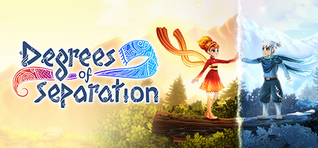 Degrees of Separation sur PS4