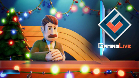 Two Point Hospital : Le point sur les nouveautés du DLC, Bigfoot