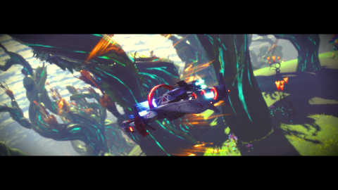 Starling : Battle for Atlas (Nintendo Switch, PS4 & XBOX ONE) 1545376938-332-capture-d-ecran