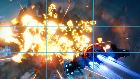 Starling : Battle for Atlas (Nintendo Switch, PS4 & XBOX ONE) 1545376967-7365-capture-d-ecran