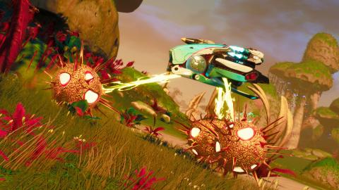 Starling : Battle for Atlas (Nintendo Switch, PS4 & XBOX ONE) 1545377019-1633-capture-d-ecran