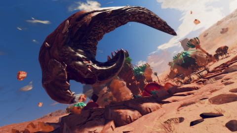 Starling : Battle for Atlas (Nintendo Switch, PS4 & XBOX ONE) 1545377058-9398-capture-d-ecran