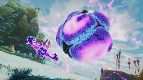 Starling : Battle for Atlas (Nintendo Switch, PS4 & XBOX ONE) 1545377160-7677-capture-d-ecran