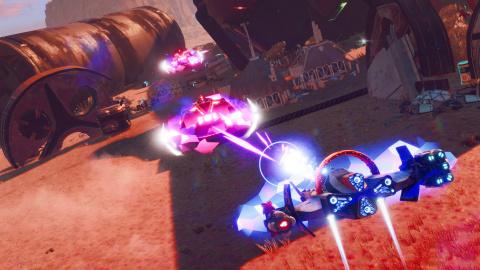 Starling : Battle for Atlas (Nintendo Switch, PS4 & XBOX ONE) 1545377215-7160-capture-d-ecran