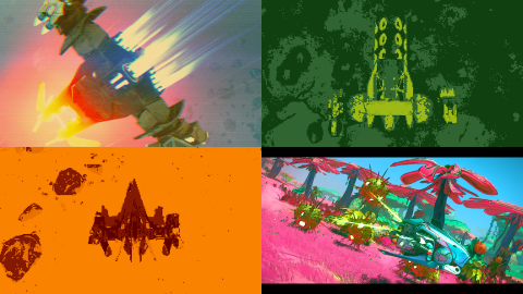 Starling : Battle for Atlas (Nintendo Switch, PS4 & XBOX ONE) 1545377239-6773-capture-d-ecran