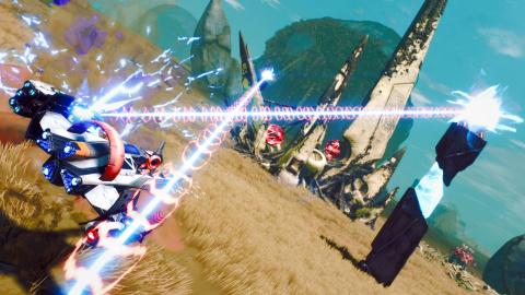 Starling : Battle for Atlas (Nintendo Switch, PS4 & XBOX ONE) 1545377278-2669-capture-d-ecran