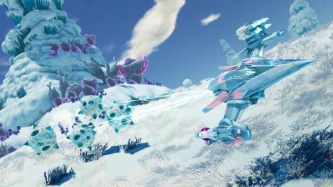 Starling : Battle for Atlas (Nintendo Switch, PS4 & XBOX ONE) 1545377372-7128-capture-d-ecran