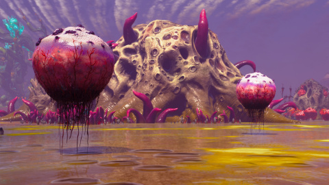 Starling : Battle for Atlas (Nintendo Switch, PS4 & XBOX ONE) 1545377481-2205-capture-d-ecran