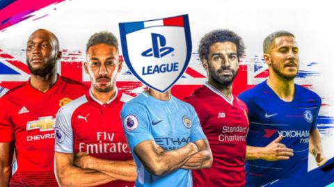 PS League : Préparez-vous pour le Boxing Day en vidéo