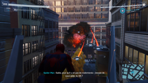 Spider-Man : Le Retour de Silver, une conclusion convaincante ?