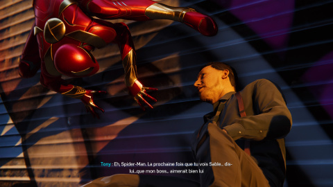 Pack PS4 Slim Crash Team Racing + Marvel's Spider-Man et une manette offerte pour 299€!