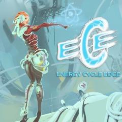 Energy Cycle Edge sur Vita