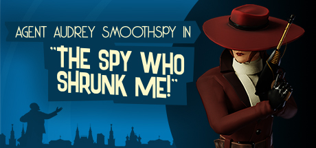 The Spy Who Shrunk Me sur PC
