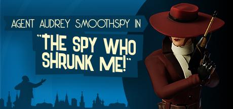 The Spy Who Shrunk Me sur PC