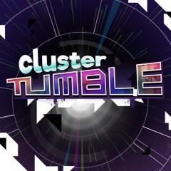Cluster Tumble sur PS4