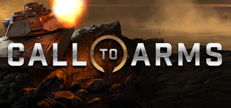 Call To Arms sur PC