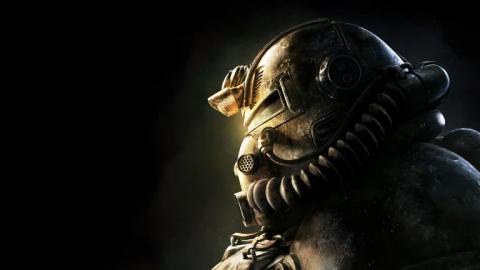 Les infos qu'il ne fallait pas manquer hier : Fallout 76, Nintendo Switch, SFV...