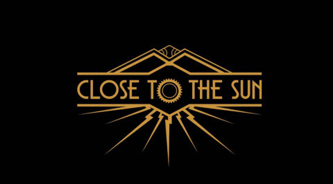 Close To The Sun sur ONE