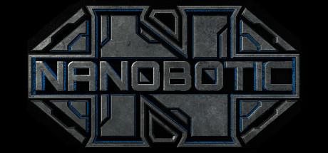 Nanobotic sur PC