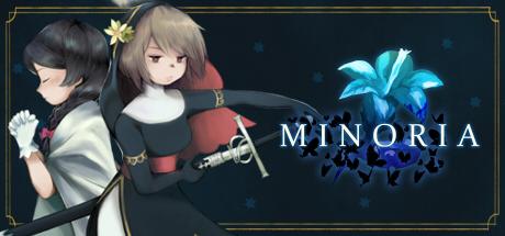 Minoria sur Switch
