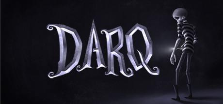 DARQ sur PC