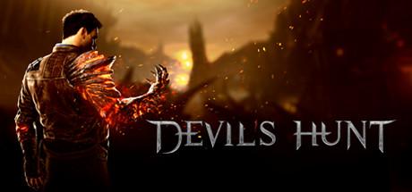 Devil's Hunt sur PS4