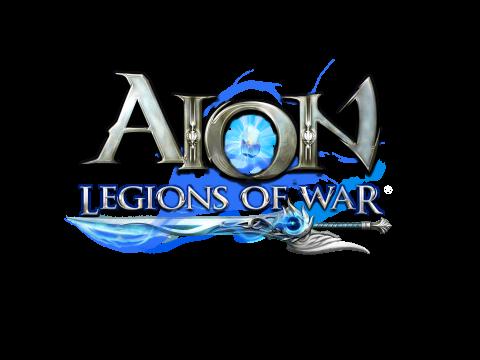 Aion: Legions of War sur iOS
