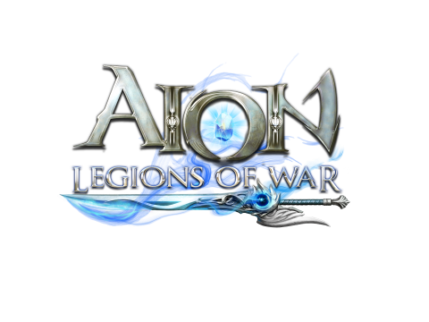 Aion: Legions of War sur Android