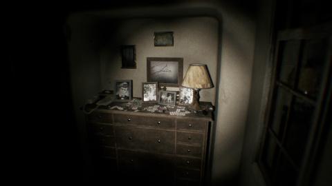 Unreal PT : Une reconstruction complète de la démo sous Unreal Engine
