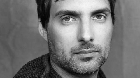 Portrait : Olivier Derivière - Quand la musique se met au service du jeu