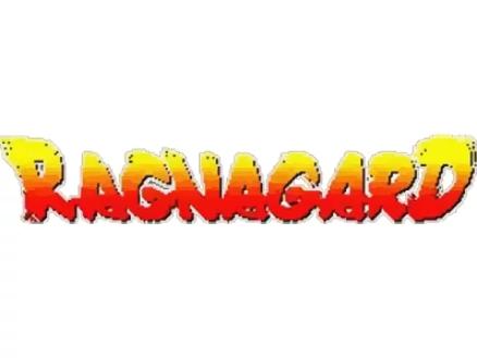 Ragnagard sur PS4