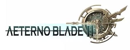 AeternoBlade II sur PS4
