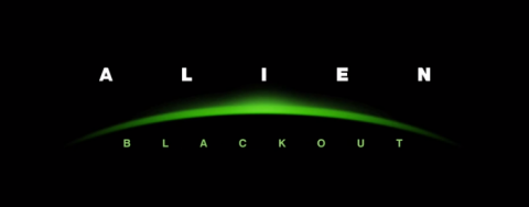 Alien : Blackout