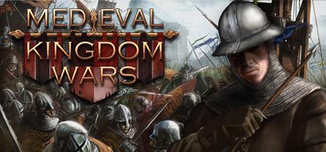 Medieval Kingdom Wars sur PC