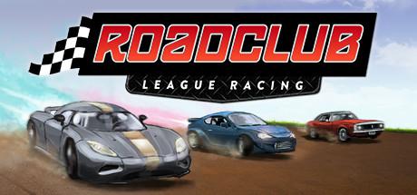 Roadclub : League Racing sur PC