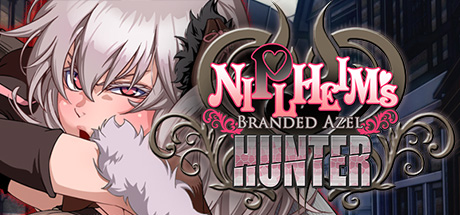 Niplheim's Hunter - Branded Azel sur PC