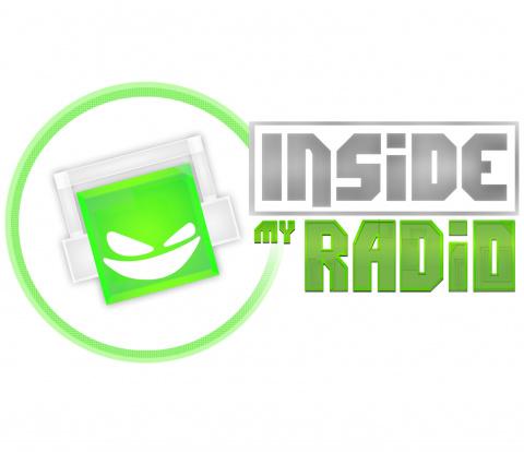 Inside my Radio sur WiiU