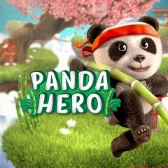 Panda Hero sur PS4