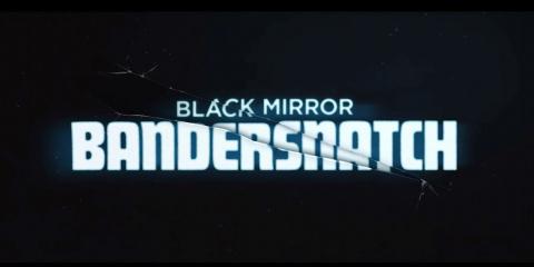 Black Mirror Bandersnatch : Coup de génie ou victime de son concept ?