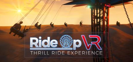 RideOp sur PC