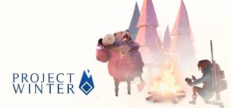 Project Winter sur PC