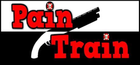 Pain Train sur PC