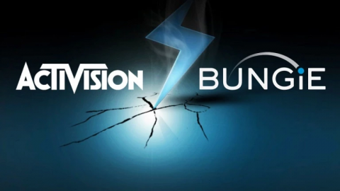 Les infos qu'il ne fallait pas manquer hier : Activision Blizzard, Resident Evil 2, GameStop...