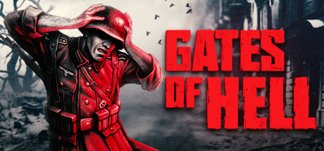 Gates of Hell sur PC